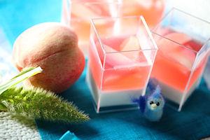 cotta-peach