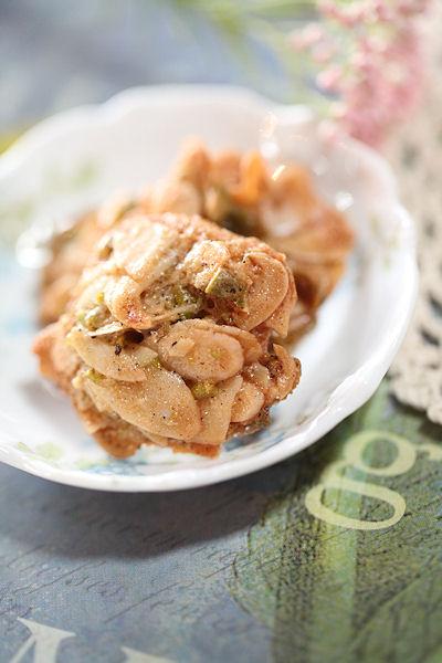 crunchy-nuts2