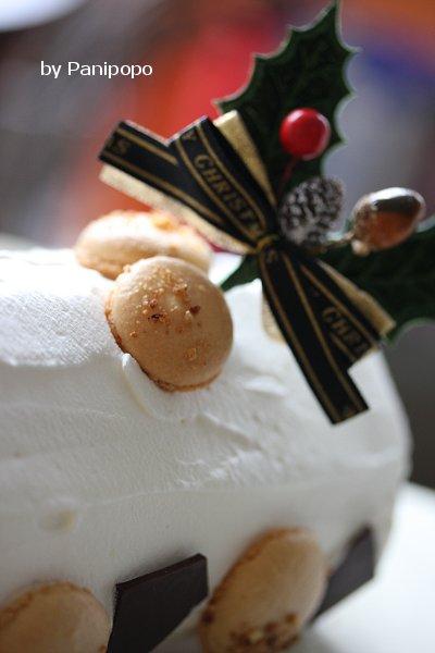 chai-caramelcake7