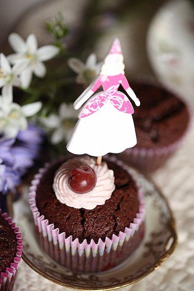 princess-chocolat5.jpg