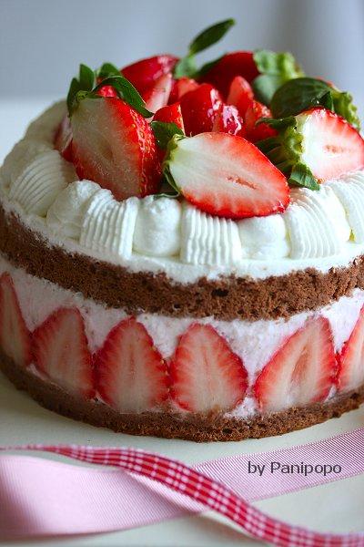 fraise-mikecake4