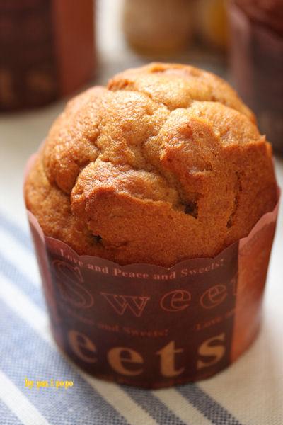maron-praline-cake2
