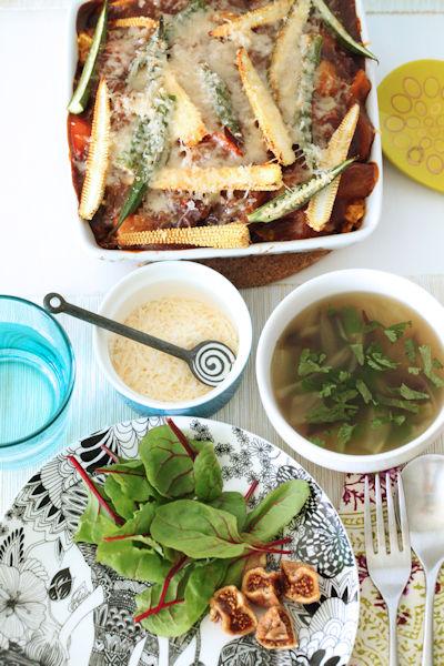 curry-gratin2
