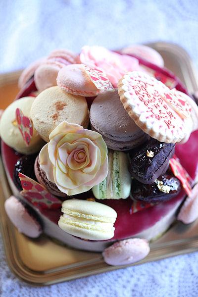flower-cake6.jpg