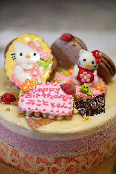 hello-kitty-cake5.jpg
