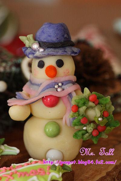 snowmen3.jpg