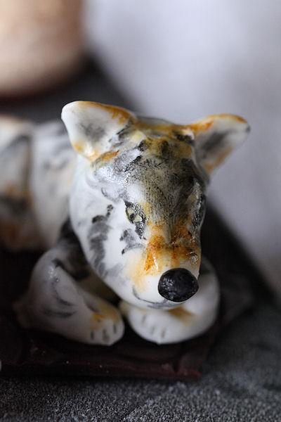 tiger-wolf-cake4.jpg
