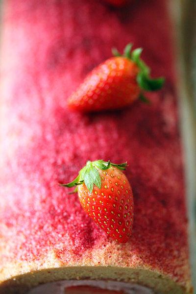 beet-fraise-roll3