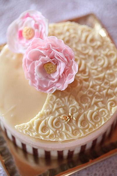 flower-cake4_20141227085833019.jpg
