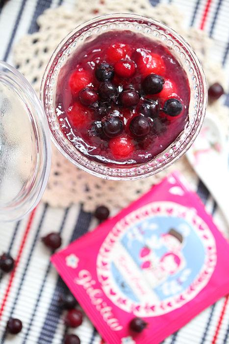 june-berry-gelee7.jpg