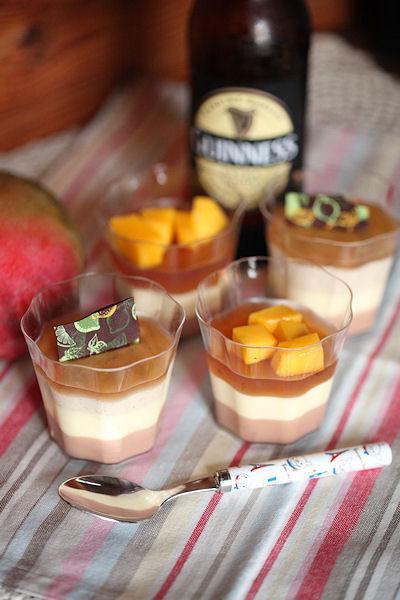 mango-beer-chocolate5.jpg