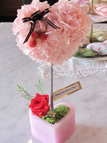 spring-macaron4