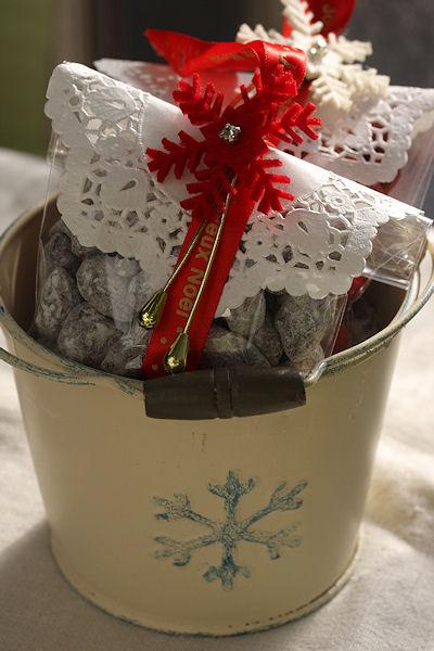 praline-chocolat5