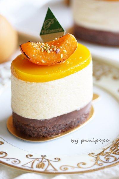 rose-apricot-mango3
