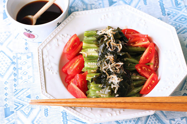 fuufu-dinner4