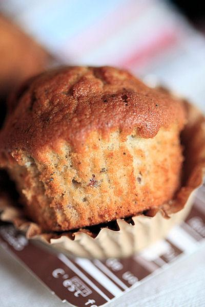 maron-jasmine-cake3