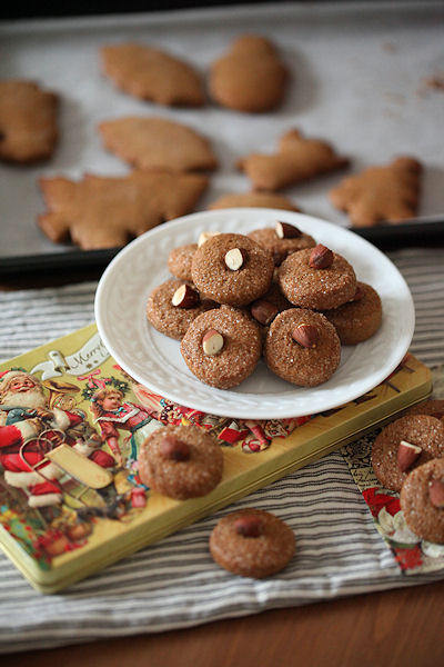 molasses-cookies5.jpg