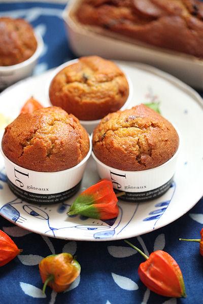 tarmeric-pumpkin-cake.jpg
