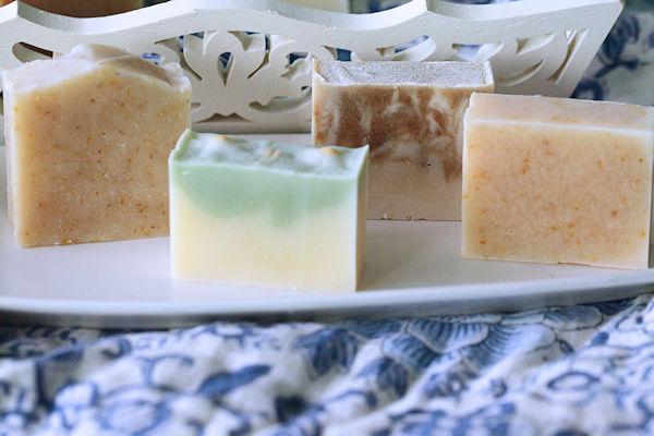 many-soaps2