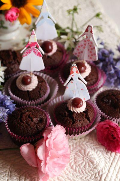 princess-chocolat.jpg