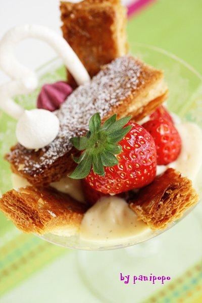 millefeuille-strawberries3