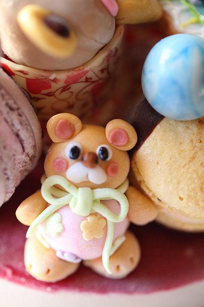 bears-cake4.jpg