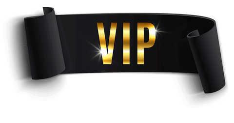 vip-logo-website-2