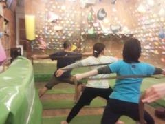 yoga20170430
