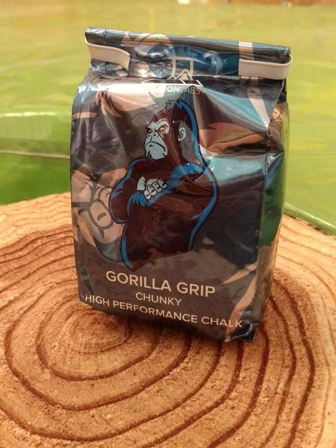 gorilla5oz