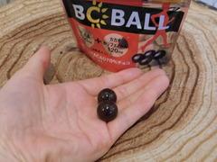 bcball2