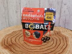 bcball1