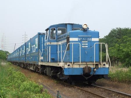 DSCF4531