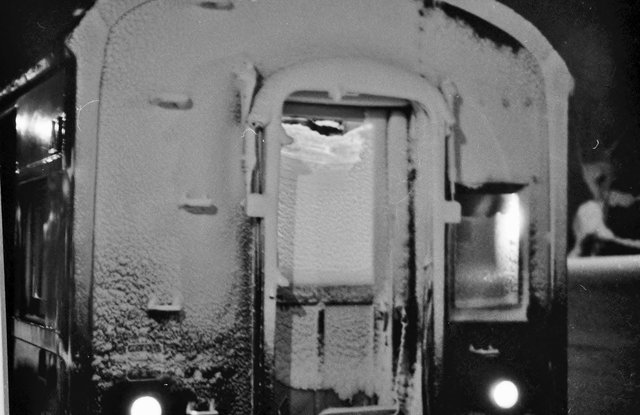 乗り物百貨店 ( 鉄道船飛行機貴重映像と情報)姨捨長野舞鶴 1969年1月4日(昭和44年)新スキャナー使用&8ミリフィルム fileNo.m57s440104姨捨長野舞鶴.コメントトラックバック