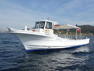 p14_boat2