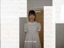 ☆特別モデル☆ ちひろ 31歳Ⅱ