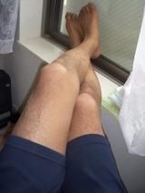 pantyhose 005