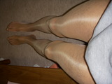 pantyhose 002