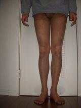 pantyhose 016