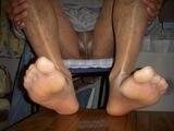 pantyhose 046