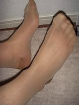 pantyhose 063