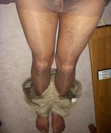 pantyhose 003s