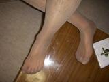 pantyhose 006