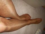 pantyhose 022