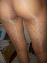 pantyhose 047