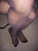 pantyhose 010