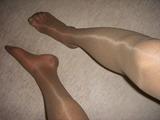 pantyhose 008