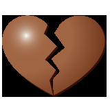 f004_heart2