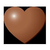 f004_heart1
