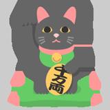 n001_maneki3