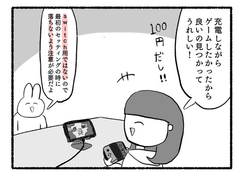 IMG_5997 のコピー